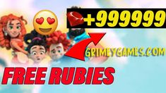 Family Island Cheats are the most optimal and easiest way if you want to have unlimited Rubies. You can hack Rubies quickly for any device. Cherry Nails, Social Media Site, Cheating, Comebacks, Island, Free, Islands