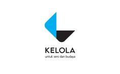 KELOLA on Behance