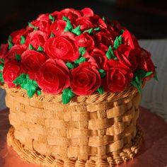 Christi custom tx cakes corpus adult