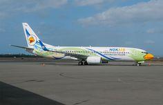 Vé máy bay giá rẻ đi Phuket Nok Air ưu đãi chỉ từ 570000 đồng