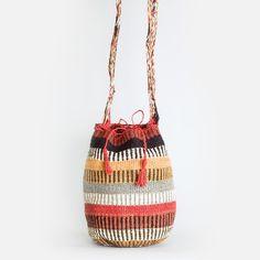 Weekender Bag - Ludlow - Someware