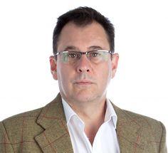 Morgan steps down as Crewsaders marketing director.   - http://www.eventindustrynews.co.uk/2014/02/05/morgan-steps-crewsaders-marketing-director/