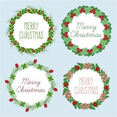 free vector Christmas wreath with winter floral http://www.cgvector.com/free-vector-christmas-wreath-winter-floral/ #Abstract, #Background, #Card, #Celebration, #Christmas, #Decor, #Decoration, #Decorative, #Design, #Earth, #Element, #Festive, #Frame, #Gift, #Greeting, #Happy, #Holiday, #Illustration, #Lettering, #Merry, #New, #Noel, #Peace, #Poster, #Retro, #Season, #Sketch, #Template, #Vector, #Vintage, #Winter, #Wish, #Wreath, #Writing, #Year