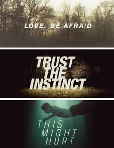 Tag lines for Teen Wolf. I wish lose your mind wad on this!