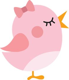 ® Blog Católico Navideño ®: IMÁGENES DE PAJARITOS DE COLORES Bird Clipart, Diy And Crafts, Paper Crafts, Bird Party, Clip Art, Marianne Design, Cute Images, Classroom Decor, Cute Drawings