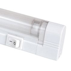 Under Cabinet Lighting Led Counter Puck Lights Fluorescent Xenon