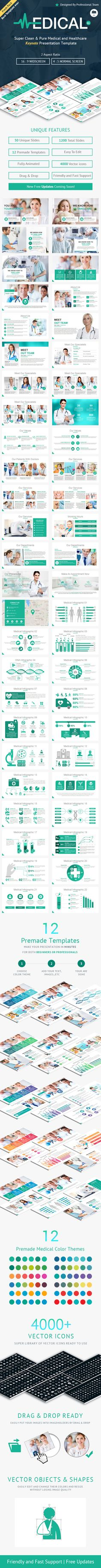 Asthma medical powerpoint template free lung powerpoint medical and healthcare powerpoint presentation template by rojdark find what you need with our super creative presentation collection medical and healthcare toneelgroepblik Choice Image