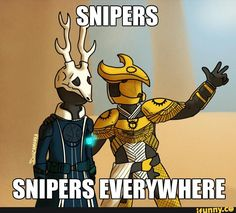 destiny trials of osiris meme - Google Search
