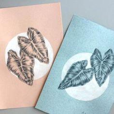 Original illustrations, prints, and greeting cards. Etsy Seller, Greeting Cards, The Originals, Unique, Creative, Illustration, Prints, Illustrations, Art Print