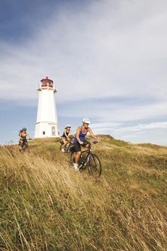 Join a fiddling party or lobster boil in Nova Scotia, a poetically wild place with Scottish roots and a musical heart. Nova Scotia Tourism, Nova Scotia Travel, Canada Cruise, Canada Travel, Places To Travel, Places To See, Atlantic Canada, Cape Breton, Prince Edward Island