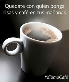 Coffee Is Life, I Love Coffee, Coffee Wine, Coffee Cups, Cafe Rico, Love Cafe, Espresso Machine Reviews, Coffee And Books, Coffee Design