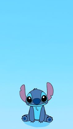 Bich don't touch my ass phone. Cute Wallpapers For Iphone, Iphone Wallpaper Fall, Cartoon Wallpaper Iphone, Disney Phone Wallpaper, Bear Wallpaper, Homescreen Wallpaper, Iphone Background Wallpaper, Kawaii Wallpaper, Cute Cartoon Wallpapers