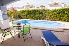 Another apartment waiting for the right owner…someone who loves the sun, tranquil locations and the odd gin and tonic. The Villa has great views to enjoy real Spanish life. #Murcia #Spain #CostaCalida #MarMenor #properties #sale #resort #golf #club #beach #terrace #weather #sunshine #bestplacetolive #SpanishLife #SpanishLiving