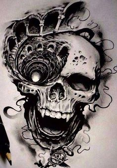 #tatto #tatoo #тату www.tatoo24.wordpress.com #tattoosforguys