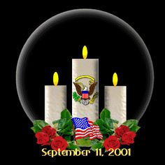 The Patriot Factor: Op-ed: 13 years later... By: Diane Sori Today is ...