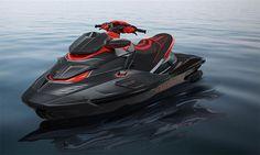 mansory-black-marlin-jet-ski-0.jpg (800×480)
