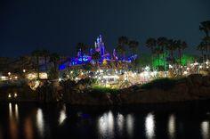 マーメイドラグーン / 東京ディズニーシー / 夜景 Tokyo Disney Sea, Tokyo Disney Resort, My Little Pony, Paris, Night, Montmartre Paris, Paris France, Mlp