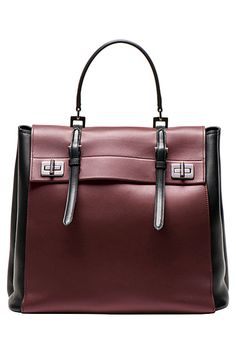 http://www.tinydeal.com/de/handbags-px2eyq9-c-341_376_794.html Prada - Accessories - 2014 Fall-Winter