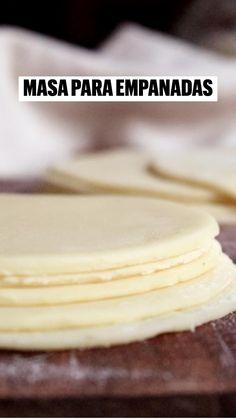 Sugar Cookie Recipe Easy, Easy Cookie Recipes, Mexican Food Recipes, Mexican Cooking, Cooking Time, Cooking Recipes, Delicious Desserts, Yummy Food, Deli Food