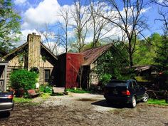 Wild Plum Tea Room In Tennessee Is Located In The Most Beautiful Setting Sevierville Tennessee, Beautiful Places, Most Beautiful, Mountain Vacations, Tennessee Vacation, Great Smoky Mountains, Vacation Spots, Beautiful Gardens, Trip Advisor