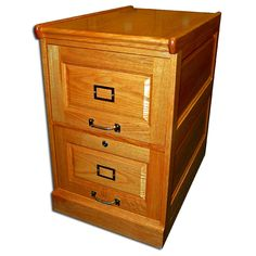 Two Drawer Wood File Cabinet | Amish Office 2 Drawer Filing Cabinet | Amish Office Furniture | Sugar ... | File Cabinet | Pinterest | Drawers Woods and ...  sc 1 st  Pinterest & Two Drawer Wood File Cabinet | Amish Office 2 Drawer Filing Cabinet ...
