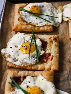 10 Best Egg Recipes   Camille Styles