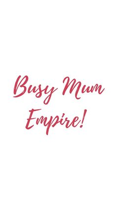 #business #businesstips #bossbabe #girlboss #entrepreneur #mumpreneur Do You Feel, I Want You, You Can Do, How Are You Feeling, Make Money Online, How To Make Money, Super Mum, Find My Passion, Feeling Lost