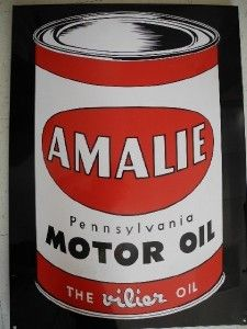 1000 images about old vintage signs on pinterest for How long does motor oil last
