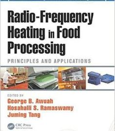 Download free food processing technology principles and practice radio frequency heating in food processing principles and applications pdf fandeluxe Choice Image