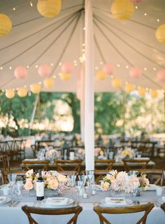 Photography: Jessica Burke - www.jessicaburke.com #TaupeWeddings Read More: http://www.stylemepretty.com/2015/02/19/black-tie-sonoma-valley-carnival-wedding/