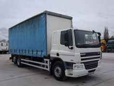 Used Rigid Trucks for Sale   A&M Commercials Used Trucks, Used Cars, Trucks For Sale, Commercial
