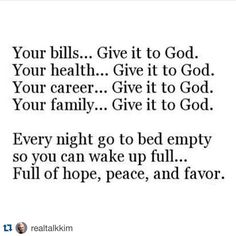 """43 Likes, 4 Comments - T Franklin (@tamrock96) on Instagram: """"Sleep well! Gods got YOU! Thanks @realtalkkim for this awesome reminder🙏🏽! #rest"""""""