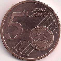 Wertseite: Münze-Europa-Südeuropa-Andorra-Euro-0.05-2014