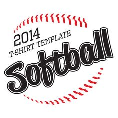 High School Softball Team Logos - Yahoo Image Search Results ...