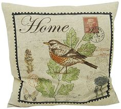 50 Best Pillow Talk Images Scatter Cushions Throw Pillows
