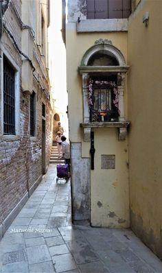 Spiritual Love, Most Romantic, The Dreamers, Venice, Spirituality, World, City, Beautiful, The World