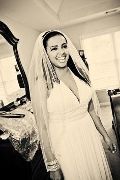 ethiopian_african-american_wedding