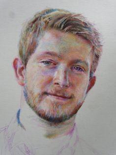 Portrait-of-Mikael-Coloured-pencils-on-archival-paper-2015.jpg (1536×2048)
