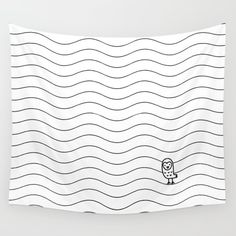 Buy #010 OWLY slim dunes Wall Tapestry by owlychic. Worldwide shipping available at Society6.com. Just one of millions of high quality products available. #frame #building #canvas #canvasprint #walldecor #prints #artwork #print #canvas #poster #print #wallappers #background #owlychic #tapestry
