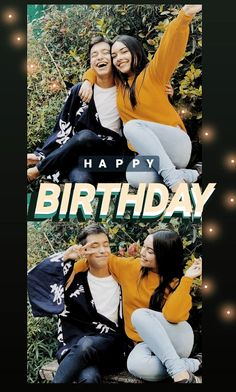 birthday story ideas Birthday stories ideas for # Friends Instagram, Instagram And Snapchat, Instagram Blog, Instagram Story Template, Creative Instagram Photo Ideas, Instagram Story Ideas, Birthday Post Instagram, Snapchat Birthday, Instagram Photo Editing