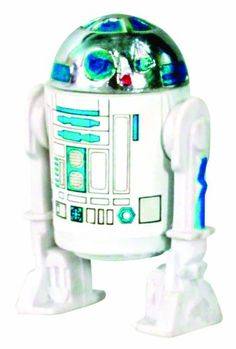 Gentle Giant Studios Star Wars Kenner R2D2 12 Action Figure ** Details can be found by clicking on the image.