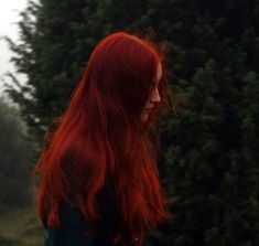 Red Hair Ginger Hair People with Red Hair Women Freckles Redhead Jokes Irish Red Hair Famous Redheads Interesting Facts about Redheads Fire Crotch Beautiful Redhead Tips for Pleasing a Woman Hair Inspo, Hair Inspiration, Dye My Hair, Red Hair Color, Ginger Hair, Her Hair, Redheads, Cool Hairstyles, Wedding Hairstyles