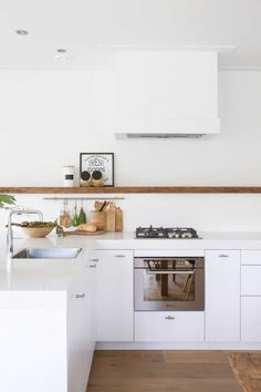 323 Best Kitchens Without Upper Cabinets Images In 2019 Kitchen