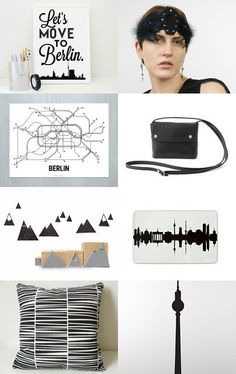 From Berlin in Balck and White https://www.etsy.com/de/treasury/MTAyNzYwOTd8MjcyNjc4NDcxMg/from-berlin-in-black-and-white?index=0&atr_uid=