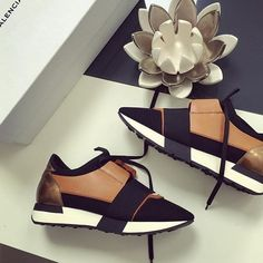 bd6b8350b07b P i n t e r e s t   rachaelgbolaru17 Balenciaga Trainers