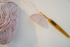 Cutest Crochet a Bear Ideas : Crochet Soft Toys Turtle amigurumi pattern Crochet Mask, Crochet Teddy, Crochet Bunny, Love Crochet, Diy Crochet, Crochet Toys, Crochet Turtle Pattern Free, Crochet Amigurumi Free Patterns, Crochet Animal Patterns