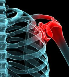 A rotator cuff injury is a major set back for athletes. Here are the best exercises to prevent shoulder injuries.