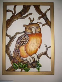 relief carving patterns for beginners Chip Carving, Wood Carving, Intarsia Woodworking, Diy Woodworking, Wood Crafts, Diy And Crafts, Arts And Crafts, Glow Table, Intarsia Wood Patterns