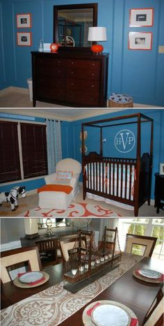 Kate Varn Is Among The Home Interior Decorators Who Service Residential And  Commercial Clients At Hourly Rates. She Offers Paint Color And Drapery  Selection ...