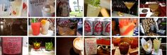 Iconic Drinks of DC